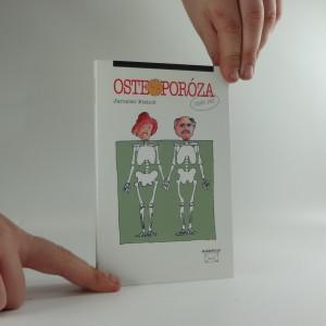náhled knihy - Osteoporóza