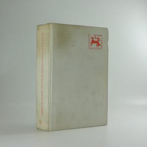 náhled knihy - Osudy dobrého vojáka Švejka, díl I-IV