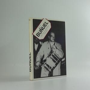 náhled knihy - Do posledního dechu