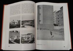 antikvární kniha žijeme 1932 obrázkový magazin dnešní doby, 1932 - 1933
