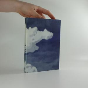 náhled knihy - Cit slečny Smilly pro sníh
