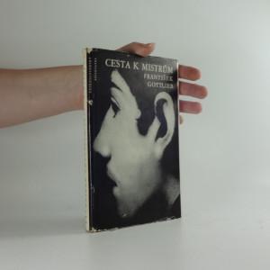 náhled knihy - Cesta k mistrům