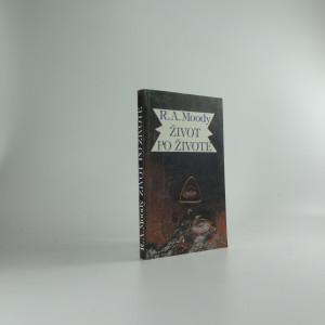 náhled knihy - Život po životě