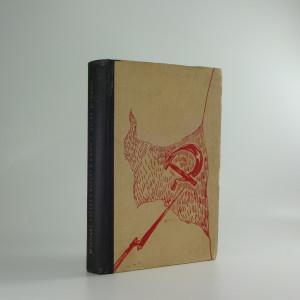 náhled knihy - Velké spiknutí