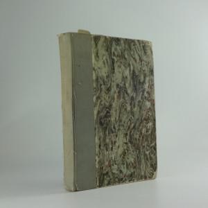 náhled knihy - V stalingradských zákopech