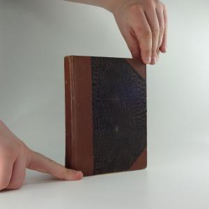 náhled knihy - Deník plukovníka Švece