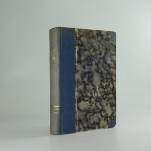 náhled knihy - Vojna a mír, díl třetí