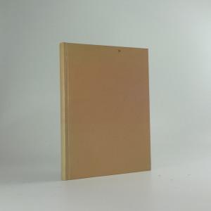 náhled knihy - Devět lidožroutů a jeden slon darebák