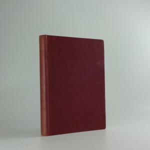 náhled knihy - O věrnosti a zradě : Příběhy dávné a ještě dávnější