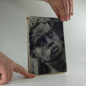 náhled knihy - Sochaři pražského baroku - Les sculpteurs baroques de Prague / Prager Barockbildhauer