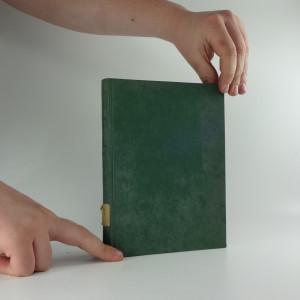 náhled knihy - Zrzka z pátého poschodí