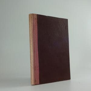 náhled knihy - Těsnopisné rozhledy, ročník XXIII, čísla I-X