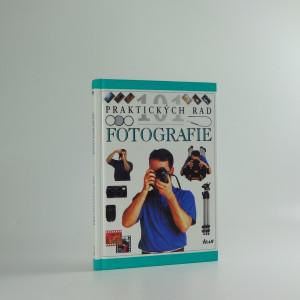 náhled knihy - Fotografie - 101 praktických rad