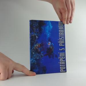 náhled knihy - Potápění s přístrojem