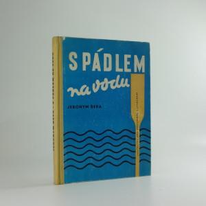 náhled knihy - S pádlem na vodu