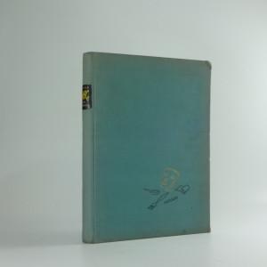 náhled knihy - Der Kosmetik