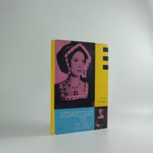 náhled knihy - Nesmrtelní ve filmu : umělci a umění v dílech světové kinematografie