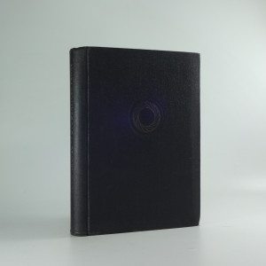 náhled knihy - Fotografická praxe