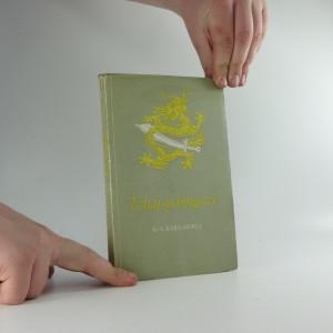 náhled knihy - Tchaj-Pchingové : Velká rolnická válka a tchaj-pchingský stát v Číně (1850-1864)