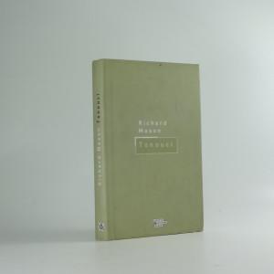náhled knihy - Tonoucí