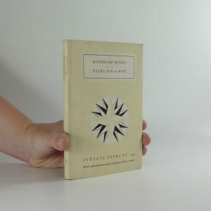 náhled knihy - Homérské hymny ; Válka žab a myší (Světová četba, svazek 199)