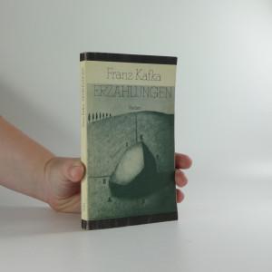 náhled knihy - Erzählungen