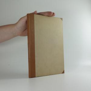 náhled knihy - Dlouhá cesta. Díl III - Norne-Gaest