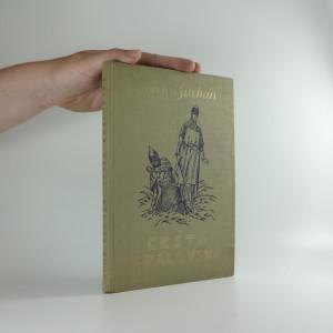 náhled knihy - Cesta královská