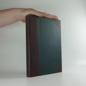náhled knihy - Obrázkové dějiny světové od prvopočátku až po naše časy
