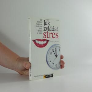 náhled knihy - Jak zvládat stres : jak pomocí humoru překonat stres v životě a práci