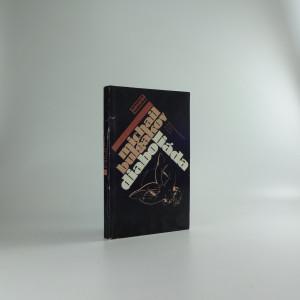 náhled knihy - Diaboliáda : [výbor povídek]