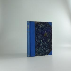 náhled knihy - Básník a svět : život, lásky a smrt básníka P.B. Shelleyho
