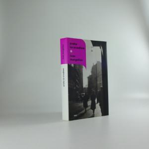 náhled knihy - Praha za zrcadlem : putování 20. stoletím