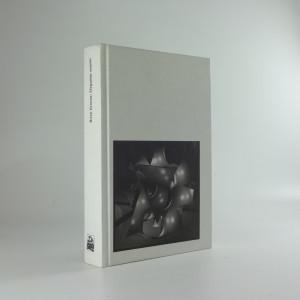 náhled knihy - Elegantní vesmír : superstruny, skryté rozměry a hledání finální teorie