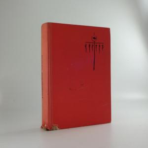 náhled knihy - Dva divoši : O dobrodružstvích 2 chlapců, kteří žili jako Indiáni, a o tom, co všechno se naučili