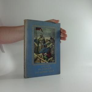 náhled knihy - Na Žižkově válečném voze