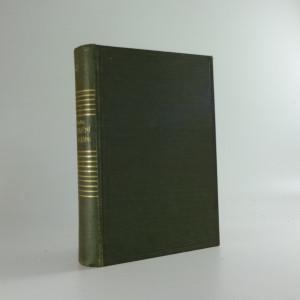 náhled knihy - Stateční kapitáni : příběh z mělčin novofundlandských