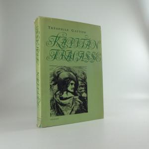 náhled knihy - Kapitán Fracasse
