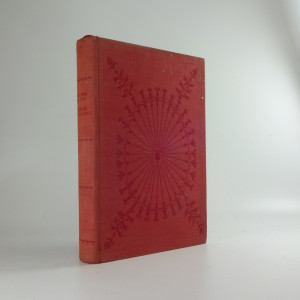náhled knihy - Srdce Edinburku