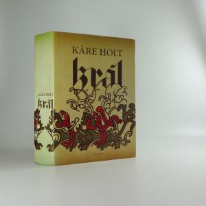 náhled knihy - Král