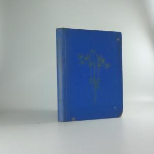 náhled knihy - Hvězdy severu : kapitoly z kulturních dějin severských