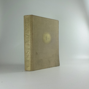 náhled knihy - K vyššímu poznání : sbírka souvislých vzdělávacích statí ze všech oborů lidského vědění a tvoření