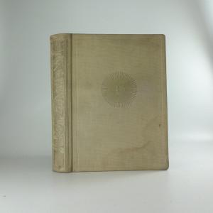 náhled knihy - Poznání : illustrovaný sborník soustavného sebevzdělávání