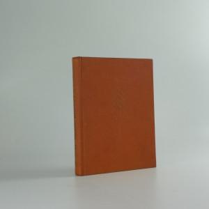 náhled knihy - Hrabě Robert z Paříže : román z křesťanského Cařihradu