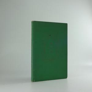 náhled knihy - Kniha písní : výbor z poesie