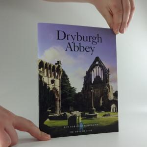 náhled knihy - Dryburgh Abbey