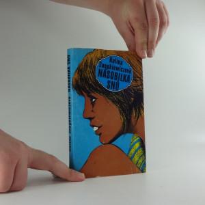 náhled knihy - Násobilka snů