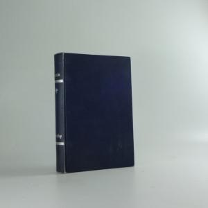 náhled knihy - Spisy Vsevoloda Michajloviče Garšina
