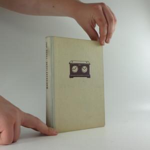 náhled knihy - Mariánské Lázně - Praha 1951 - Pásmový turnaj FIDE : Mezinárodní kvalifikační turnaj 1. etapy v soutěži o mistrovství světa 1954