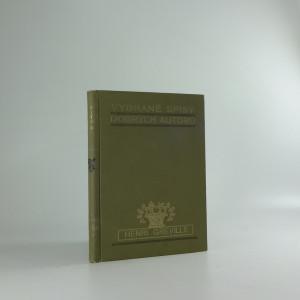 náhled knihy - Soňa